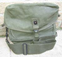 Medic Bag US Corée/Vietnam - Equipement