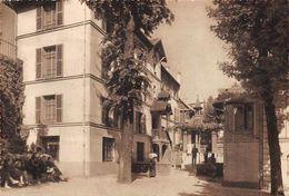 Paris 15 Hôpital Saint Michel - Arrondissement: 15