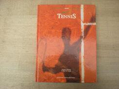 Le Tennis, éditions Artis-historia, 1995 (box1) - Boeken, Tijdschriften, Stripverhalen