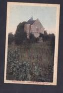 Vente Immediate Cosne Sur Loire - Chapelle Sainte Ste Brigitte De Villechaud ( Lib. Augrain ) - Cosne Cours Sur Loire