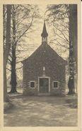 Rutten  -  Kapel Van St. Evermarus. - Tongeren