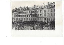 18017 - Genève (format 10X15) - GE Genève