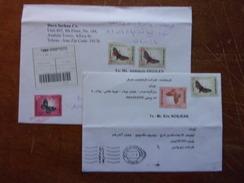 Iran Papillon, Butterfly, TEHRAN, Zygaena, Issoria Lathonia, Danaus Melanippus - Iran