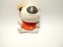 McDonal's The Dog 2006 - McDonald's