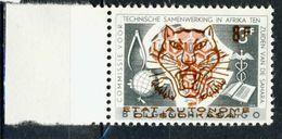 COB  17-CU  **   (SK03) - Sud-Kasaï