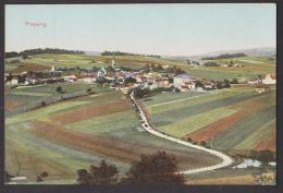 Freyung Bayern CAK Um 1910 Unbeschrieben - Freyung