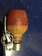 Grenade Francaise Mle 37 BA Mle 35 Date 1946 - 1939-45