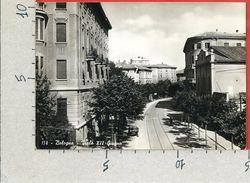 CARTOLINA NV ITALIA - BOLOGNA - Viale XII Giugno - 10 X 15 - Bologna