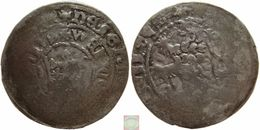 Bohemia - Prager Groschen Of Wenceslaus III (1278–1305) - Czech Republic