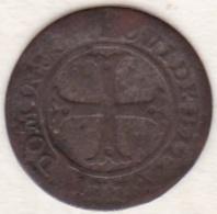Canton De Berne /  Bern. 1 Kreuzer 1779 . KM# 115 - Suisse