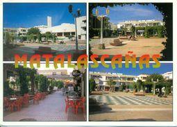 Espagne - Andalucia -  Matalascañas - Costa De La Luz - Multivues - Neuve - Postales Gomez 013009 - 2355 - Almería