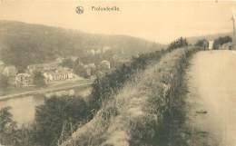 PROFONDEVILLE - Profondeville