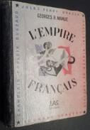 L'Empire Francais - Boeken, Tijdschriften, Stripverhalen