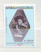 Madagascar - 2006 The 200th Anniversary Of The Birth Of Mpitandrina Rainimamonjisoa, 1805-1882  - 1 V. - Mint ** - Madagascar (1960-...)