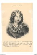 Le Roi De Rome - Napoléon II - 3409 - Peintures & Tableaux