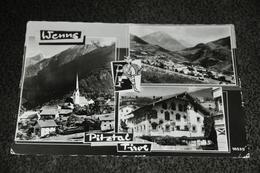 1515- Wenns, Pitztal In Tirol - Pitztal