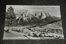 1516- Lermoos Tirol - Pitztal