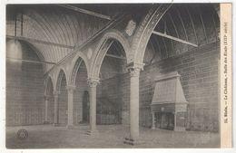 41 - BLOIS - Le Château - Salle Des Etats - GBB 24 - Blois