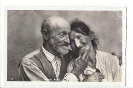 18030 -  Vecchi Amici Personnes âgées - Couples