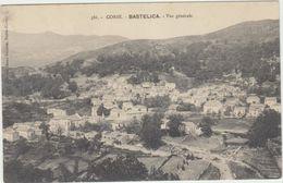 20 Corse Du Sud   Bastelica - Francia