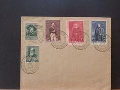 73/491  DOC. BELGE OBL ANVERS 1930 - Belgien