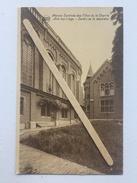 ANS-LEZ-LIÈGE «Maison Centrale Des Filles De La Charité « Jardin De La Sacristie (LEGIA). - Ans