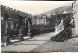 Private Taken Opatija Abbazia Croatia - Kroatien