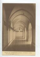 Dourgne : Abbaye Saint Scholastique - Via Crucis (n°9 Cp Vierge) - Dourgne