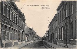 Poperinge   Ieperstraat       I 1527 - Poperinge