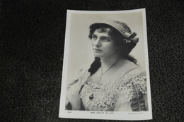 33- Miss Evelyn Millard - Theatre