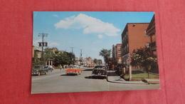 Canada > Quebec  Drummondville Rue Lindsay Ref 2715 - Other