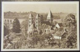 Morienval N°20 Bis - L'Eglise - Non-circulée - France