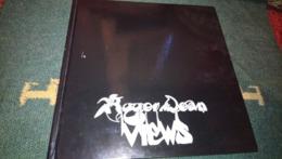 ROGER DEAN - VIEWS - Livres, BD, Revues