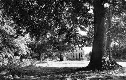 Vaudrampont Morienval (60) - Auberge Du Bon Accueil - Forêt De Compiègne - France