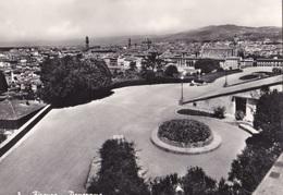 FIRENZE - PANORAMA    VG   AUTENTICA 100% - Firenze (Florence)
