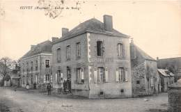 53 - MAYENNE / 531158 - Olivet - Entrée Du Bourg - France