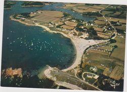R  25 : Finistère :  TREGUNC  : Vue - Trégunc
