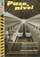 Revista Paso A Nivel Nº 11 - [4] Themes