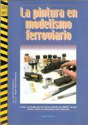 Revista Paso A Nivel Especial - [4] Themes
