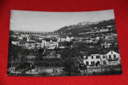 Mondovì Cuneo 1959 Ed. Sciandra - Cuneo