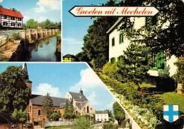 CPM - Groeten Uit MECHELEN - Mechelen