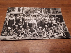 Postcard - Croatia, Abbazia, Opatija     (26018) - Croatia