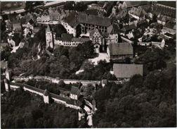 8300 Landshut - Burg Trausnitz - Landshut