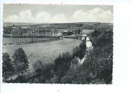 Wanlin Panorama ( Houyet ) - Houyet