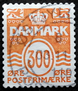 Denmark 2010  Minr.1565   (O)   ( Lot  D 1052 ) - Dinamarca