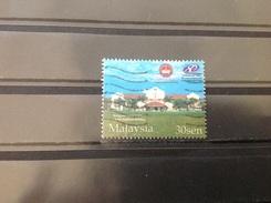 Maleisië / Malaysia - 80 Jaar Universiteit Voor Onderwijs (30) 2002 - Maleisië (1964-...)