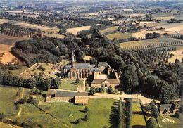 Aubel Abbaye Du Val Dieu - Aubel