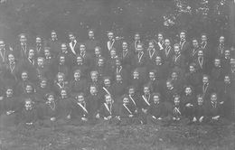 Amay Flône 1911 - Amay