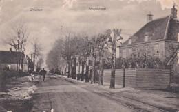 371285Drunen, Hoofdstraat (diverse Gebreken) - Nederland