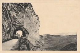 Le Col D'Aubisque 196D - Autres Communes